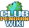 CPWPTLogo.png